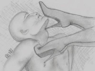 rysunki erotyczne blog opowiadania erotyczne
