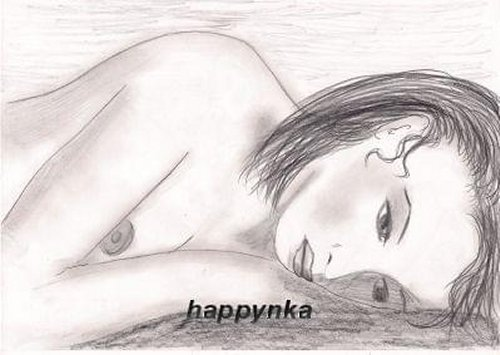 rysunki erotyczne