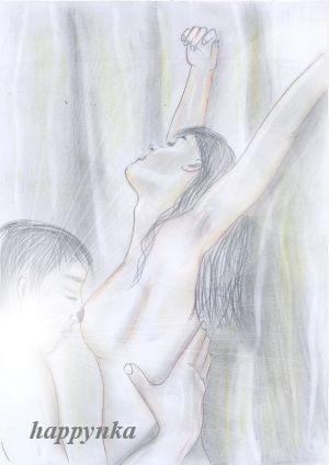 opowiadania erotyczne rysunki erotyczne