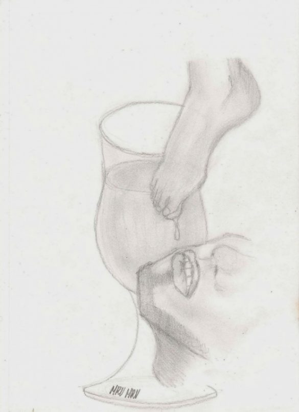 rysunki erotyczne opowiadania erotyczne