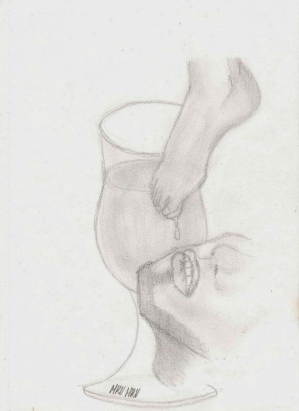 rysunki erotyczne darmowe opowiadania erotyczne