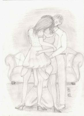 cuckold opowiadania erotyczne rysunki erotyczne