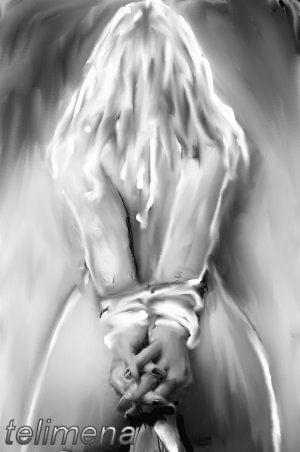 BDSM opowiadania erotyczne rysunki erotyczne