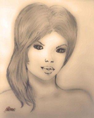 opowiadania erotyczne rysunki erotyczne blog