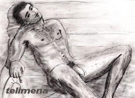 Darmowe opowiadania erotyczne rysunki erotyczne