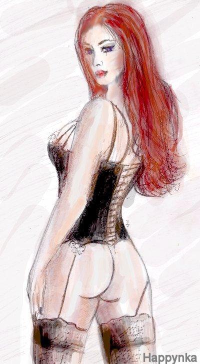 opowiadania erotyczne rysunki blog