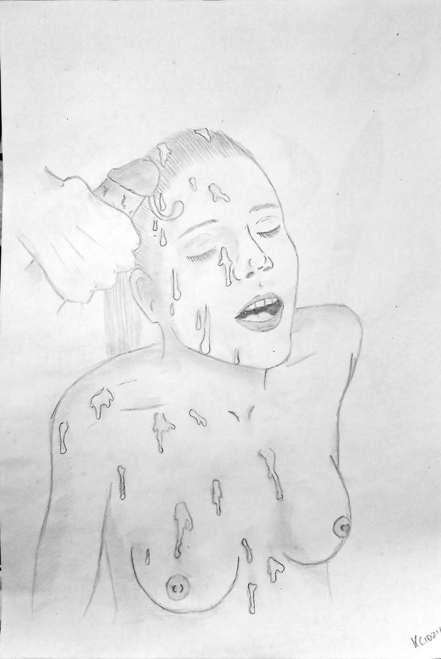 opowiadania erotyczne ilustrowane