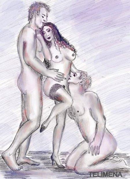 opowiadania erotyczne